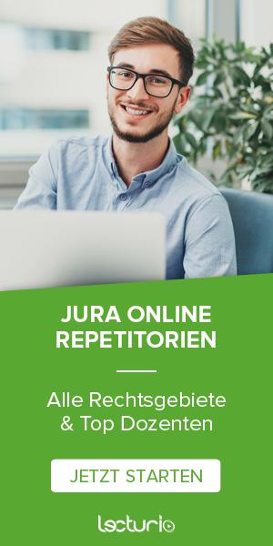 Jura_Halfpage_300x600_03/2018
