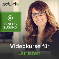 Jura_Repetitorium_200x200