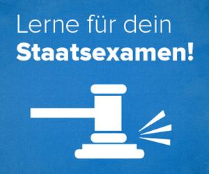Jura_Staatsexamen_300x250