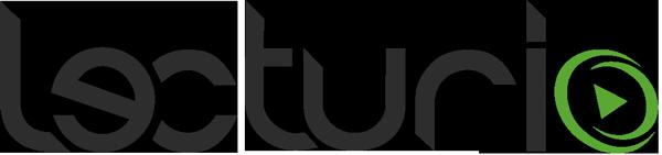 logo_600x141