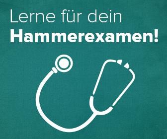 medizin_Hammerexamen_336x280