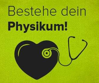 medizin_Physikum_336x280