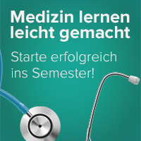 semesterstart_medizin_200x200