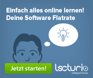 Software_Flatrate_300x250