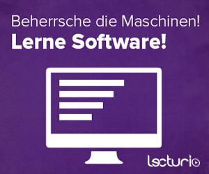 Software_Maschinen_300x250.jpg