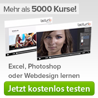 TV_Excel_Photoshop_Webdesign_200x200