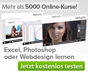 TV_Excel_Photoshop_Webdesign_300x250