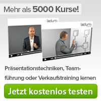 TV_Präsentation_Team_Verkauf_200x200