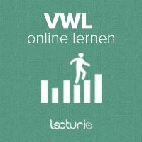 wirtschaft_VWL_200x200