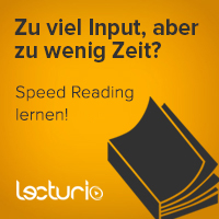 wirtschaft_speedreading_200x200