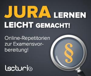 Jura_Repetitorium_300x250