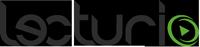 logo_200x47.png