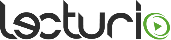 logo_600x141.png
